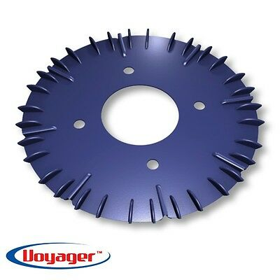 Voyager Swimming Pool Cleaner Replacement Disk / Skirt Origional Part