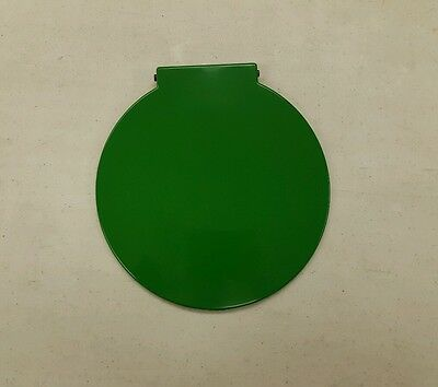 john deere scv coupling decal 4120 4200 4300 4400 4500 4510 4520 john deere oem fuel door pin lva10863 4010 4200 4310 4400 4510 4600 4710