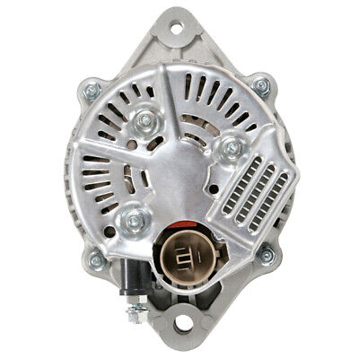 Genuine Bosch Alternator for Holden Jackaroo 1992 - 2004 V6 3.2L 6VD1 3.5L 6EV1