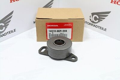 Honda GL 1200 1500 Goldwing Timing Belt Adjuster Genuine New