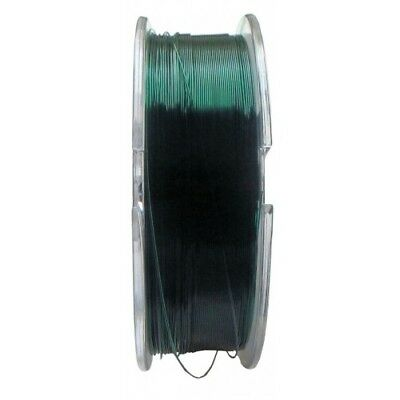 AWA-SHIMA (AWA`S) ION POWER SPECIAL DORADA 150mt. fishing line monofilament