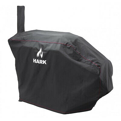 """New Hark Texas Pro Pit 20"""" Smoker Cover"""