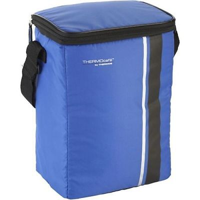 GENUINE THERMOS COOLER BAGs  COOL BOX INSULATED CAMPING FOOD STORAGE