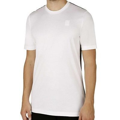 XL GENUINE Nike Court 2015 Men's Top Nadal Tennis Limited Edition 715252-100 $55