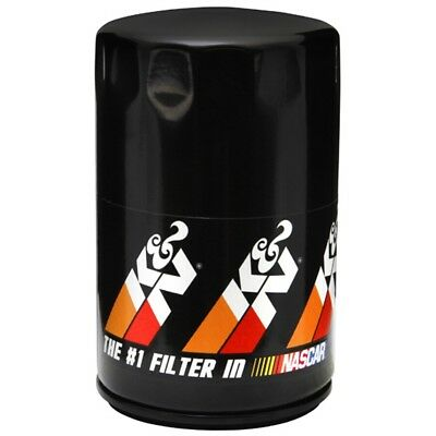 Pro Series OE Replacement Performance Engine Oil Filter K and N - PS-2005 K&N
