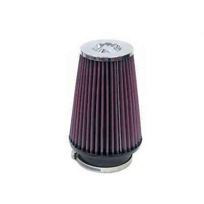"""OE Replacement Performance Universal Air Filter 4"""" 6"""" 4"""" 8"""" K and N RF-1046 K&N"""