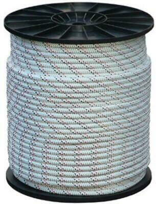 Beal Industrie 11mm x 200m Static Climbing Rope