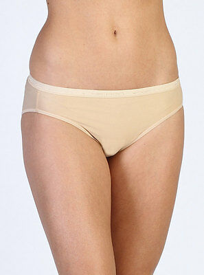 Exofficio Give-N-Go Womens Travel Bikini Brief - Nude