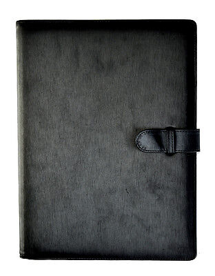 A4 professional 36 pocket  display presentation book portfolio folder - CL-36DP