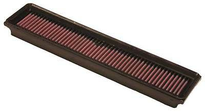 K&N Performance Air Filter For Renault Clio 1.5 Litres K And N Service Part
