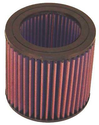 K&N Performance Air Filter For Saab 9-3 OE Quality K And N Service Part