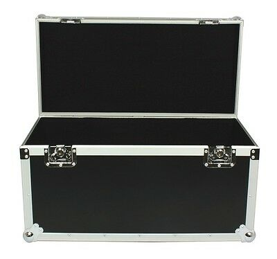 TRANSPORT-CASE 80x60cm DAP-Audio UCA-SC4 Stack Case 4 Transportcase D7423B NEU