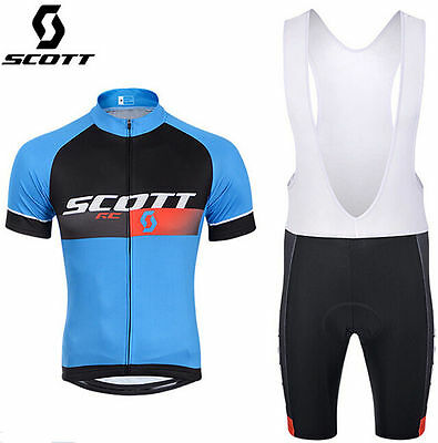 GK113 New cycling jersey outdoor Cycling wear short Jersey+bib shorts size S~3XL