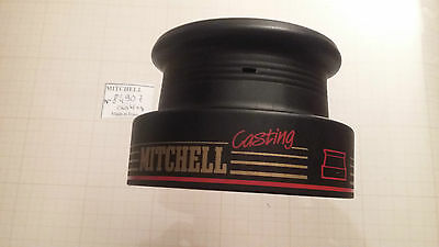 Spool Reel Part 84907 Bobine 498 X 498Xpro Cast Bobina Carrete Moulinet Mitchell