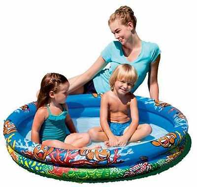 Bestway 48 x 8-inch Play Pool, paddling pool