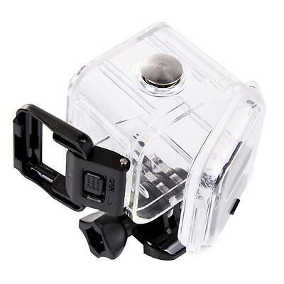 45m Underwater Waterproof Surfing Cover Case Housing For Gopro Hero 4 Session