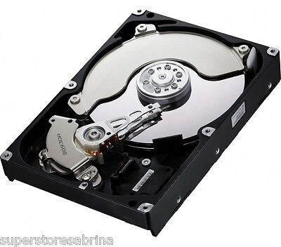 "3.5"" 320GB SATA Desktop Internal Sata Hard Disk Drive for Desktop"