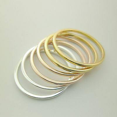 10pcs DAINTY Geometry Large Round Circle Connectors Links Wedding Or Gifts 26mm