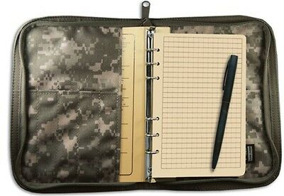 Rite in the Rain - 9200A-KIT (Binder, Pen, Cover)  ACU