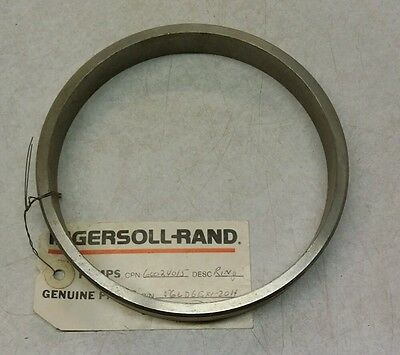 Ingersoll Rand Casing Ring 562DGEX1-20H