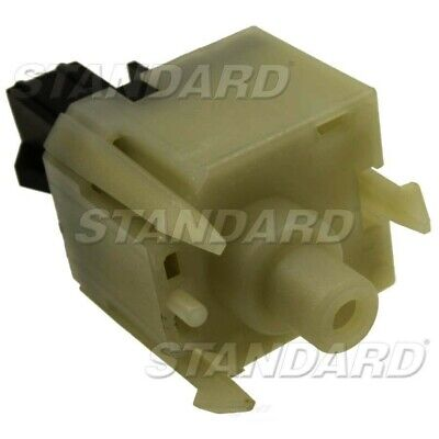 HVAC Blower Control Switch Standard HS-210