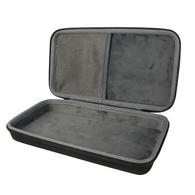 Storage case bag box for 3M Littmann Classic II lll/Lightweight S.E. Stethoscope