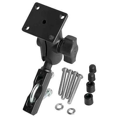 Garmin Ram Motorcycle Bike Mount Kit Zumo 340, 345, 350, 390, 395  010-10962-00