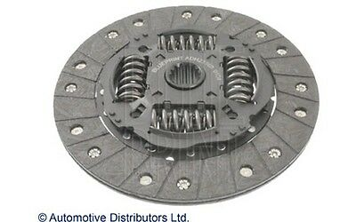 Clutch Disc HONDA BLUE PRINT ADH23160