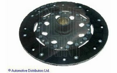 Clutch Disc TOYOTA BLUE PRINT ADT33178