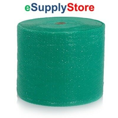 "700 ft 3/16"" SMALL BUBBLE CUSHIONING WRAP 12"" wide BIODEGRADABLE"
