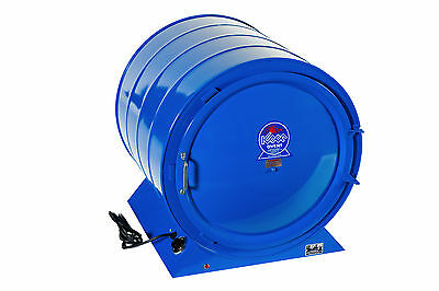 Keen K-450 Welding Rod Storage Oven - 240V - 450 lbs. Capacity - Made in USA