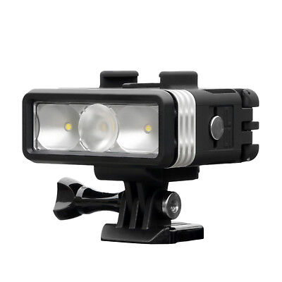 SP Gadgets Tauchlampe POV Light V2