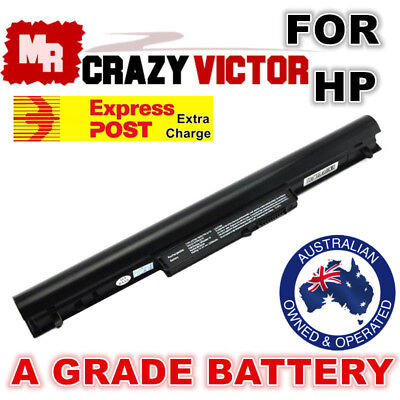Laptop Battery For HP 245 G4 807957-001 807611-131 807611-141 807611-421