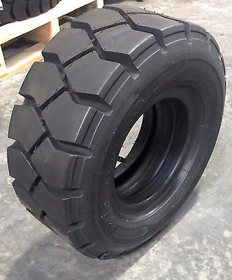 18x7-8 Pneumatic/Air Tire Forklift Industrial Tube Flat 18*7-8 Toyota Tailift