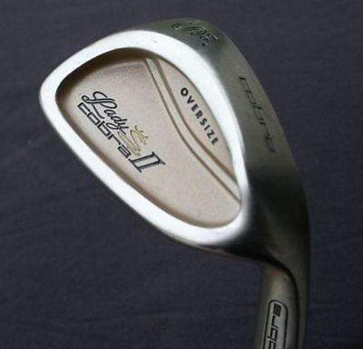 MIWJPX050 56° LADIES MIZUNO JPX SAND WEDGE LADIES FLEX FUJIKURA SHAFT