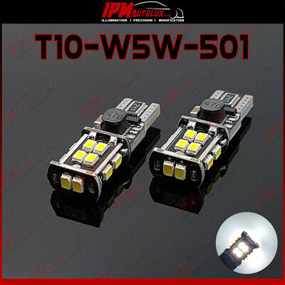Black Glossy Rear Boot Badge Rings Logo for Audi 193x67mm