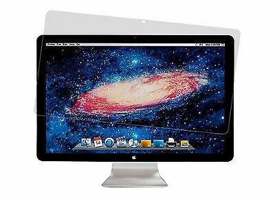 "3M PFMT27 Privacy Filter for Apple 27"" Thunderbolt Display, new"