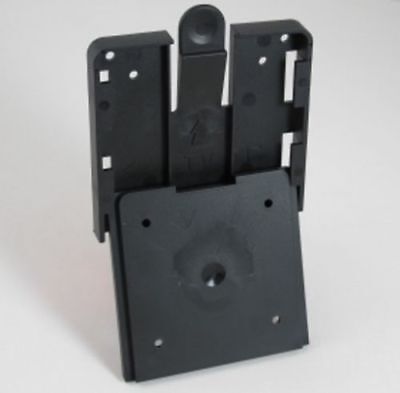 Brand New Quick Release Black Plasma / Lcd / Led Vesa Mount Tv Bracket