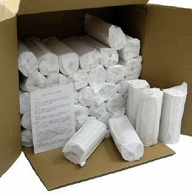 Modrock Plaster of Paris Bandage Bumper Pack of 36 rolls big Size 15 cm x 2.75m