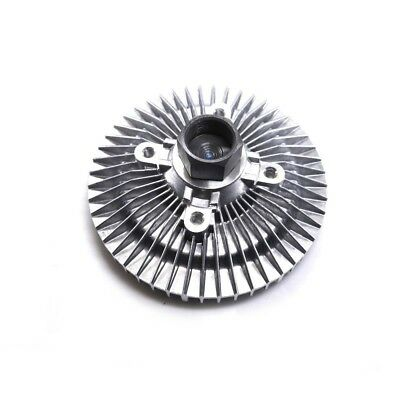 Viscous Fan Clutch For Jeep Cherokee 84-07 Grand Cherokee 93-04 3.7L 4.0L 4.7L