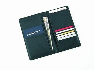 Samsonite Luggage Travel Wallet NEW Next day shipping