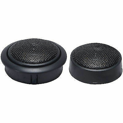 Pioneer Ts-T110 140 W Poly Dome Tweeters