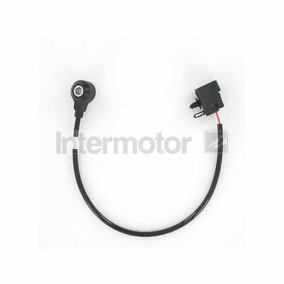 Ford Fiesta MK7 1.6 ST Genuine Intermotor Knock Sensor OE Quality Replacement