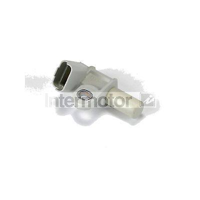 Ford Focus MK2 1.6 TDCi Genuine Intermotor Camshaft Position Sensor Replacement