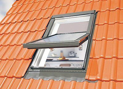 SKYFENSTER - Dachfenster 55x78 66x118 78x118 78x140  OPTILIGHT + VERSAND GRATIS!
