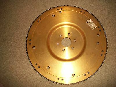 Reactor Products Flywheel Small Block Ford 289 302 351W Sbf Aluminum  Automatic