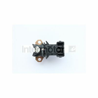VW Polo 6KV5 1.4 Genuine Intermotor Ignition Pulse Sensor OE Quality Replacement