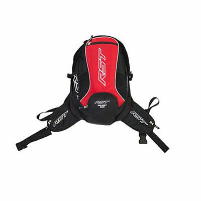 Motorcycle Motorbike Scooter Bike Rucksack Bag New