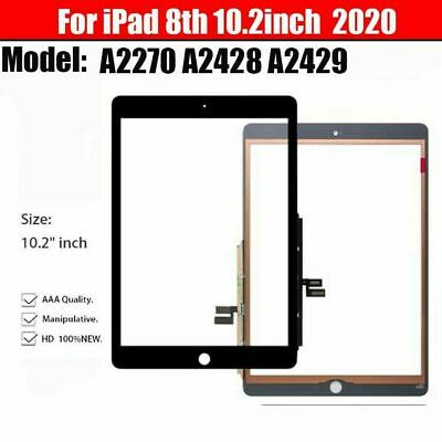 Genuine Battery For Samsung Galaxy Note Edge SM-N915FY N950 3000mAh EB-BN915BBC