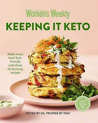 The Australian Women's Weekly Stews Casseroles and Curries Cookbook Womens AWW